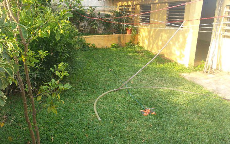 Foto de casa en venta en, merida centro, mérida, yucatán, 1113341 no 18