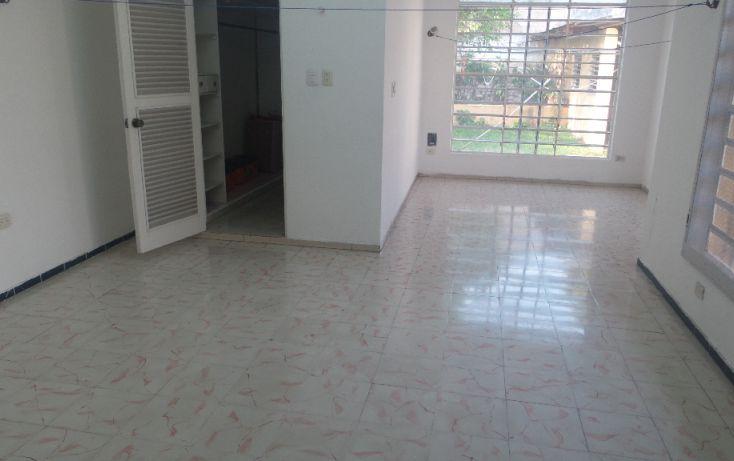 Foto de casa en venta en, merida centro, mérida, yucatán, 1113341 no 19