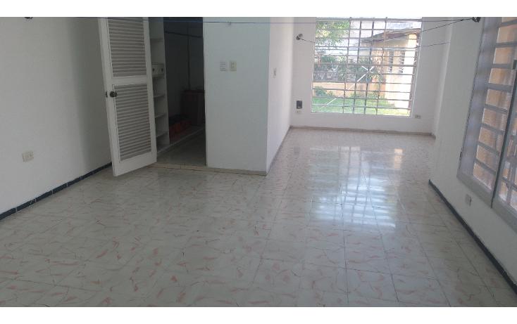 Foto de casa en venta en  , merida centro, mérida, yucatán, 1113341 No. 19