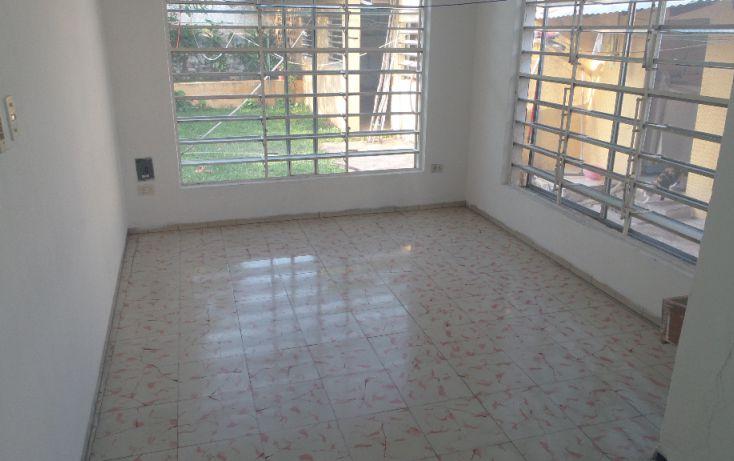 Foto de casa en venta en, merida centro, mérida, yucatán, 1113341 no 20