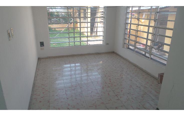 Foto de casa en venta en  , merida centro, mérida, yucatán, 1113341 No. 20