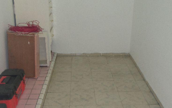 Foto de casa en venta en, merida centro, mérida, yucatán, 1113341 no 21