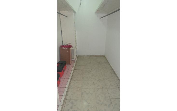 Foto de casa en venta en  , merida centro, mérida, yucatán, 1113341 No. 21