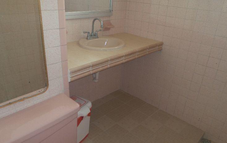 Foto de casa en venta en, merida centro, mérida, yucatán, 1113341 no 23