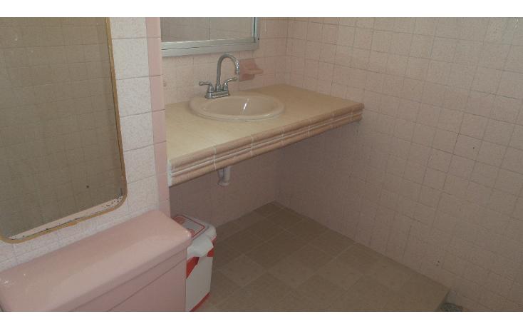 Foto de casa en venta en  , merida centro, mérida, yucatán, 1113341 No. 23