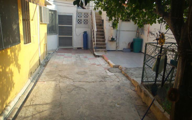 Foto de casa en venta en, merida centro, mérida, yucatán, 1113341 no 24