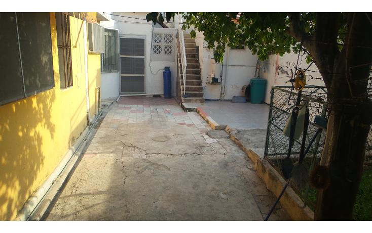 Foto de casa en venta en  , merida centro, mérida, yucatán, 1113341 No. 24