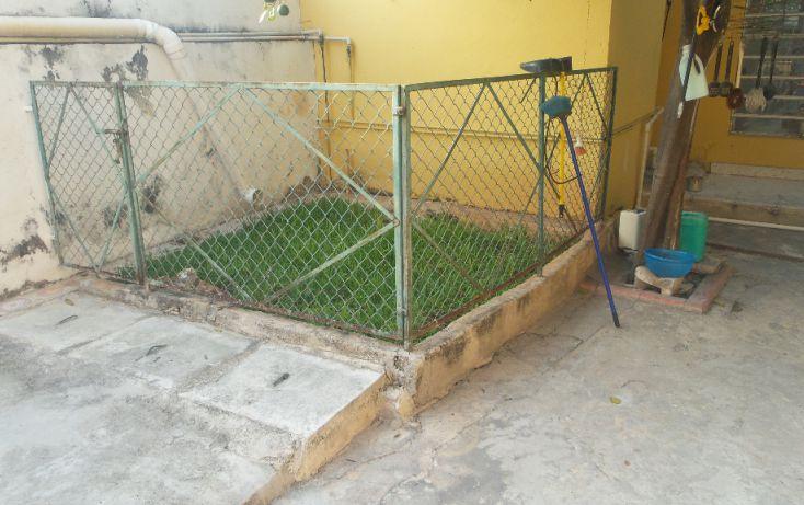 Foto de casa en venta en, merida centro, mérida, yucatán, 1113341 no 25