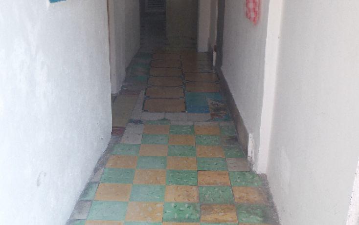 Foto de casa en venta en, merida centro, mérida, yucatán, 1113341 no 26