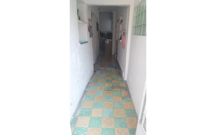 Foto de casa en venta en  , merida centro, mérida, yucatán, 1113341 No. 26