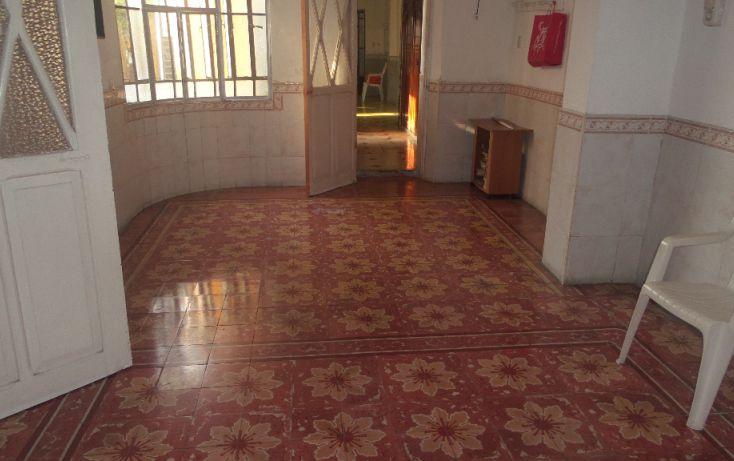 Foto de casa en venta en, merida centro, mérida, yucatán, 1113341 no 27