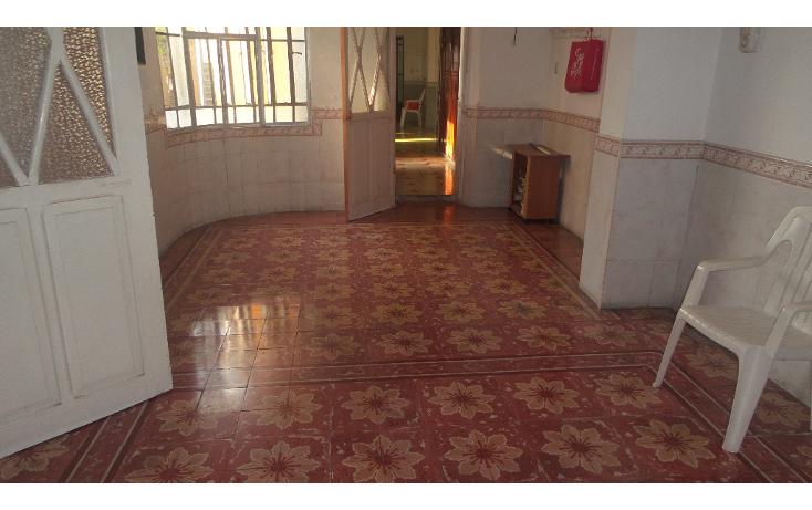 Foto de casa en venta en  , merida centro, mérida, yucatán, 1113341 No. 27