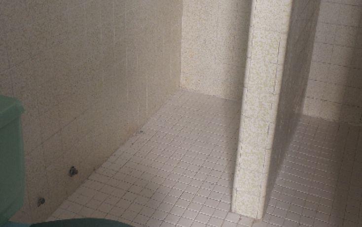 Foto de casa en venta en, merida centro, mérida, yucatán, 1113341 no 29