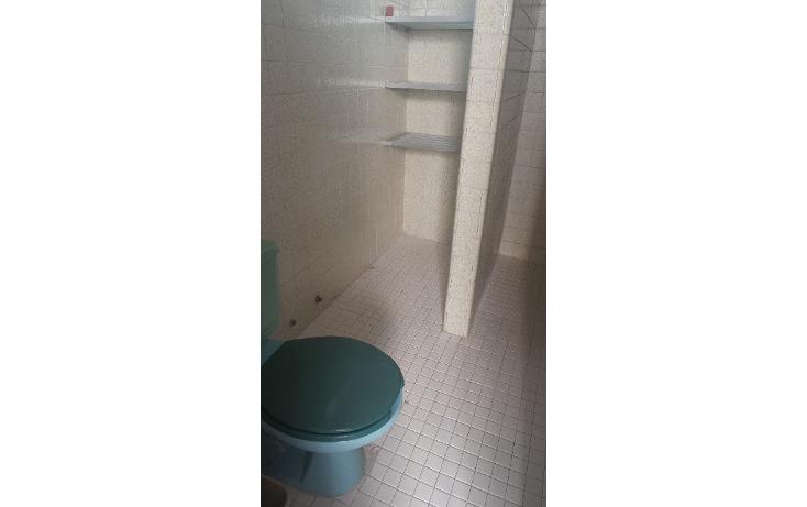 Foto de casa en venta en  , merida centro, mérida, yucatán, 1113341 No. 29