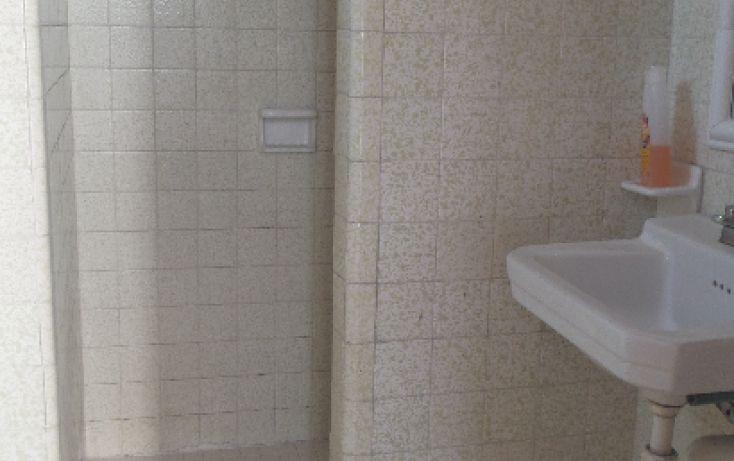 Foto de casa en venta en, merida centro, mérida, yucatán, 1113341 no 30