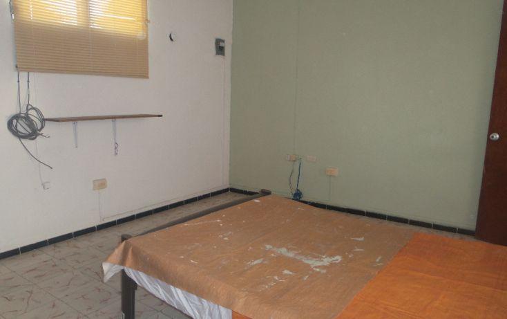 Foto de casa en venta en, merida centro, mérida, yucatán, 1113341 no 31