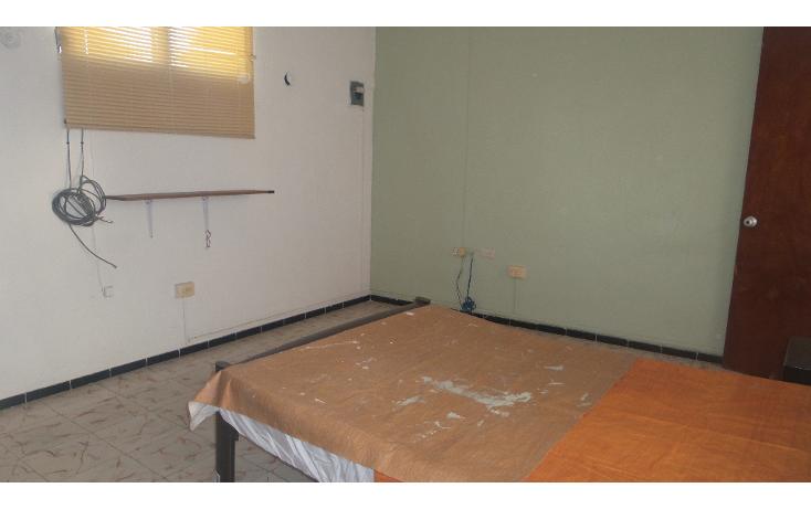 Foto de casa en venta en  , merida centro, mérida, yucatán, 1113341 No. 31