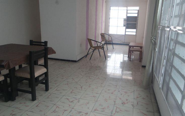 Foto de casa en venta en, merida centro, mérida, yucatán, 1113341 no 32
