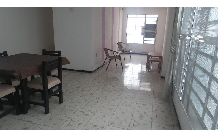 Foto de casa en venta en  , merida centro, mérida, yucatán, 1113341 No. 32