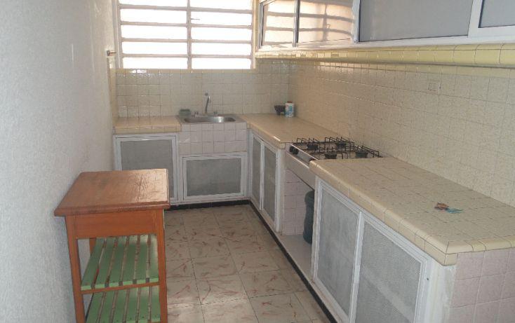 Foto de casa en venta en, merida centro, mérida, yucatán, 1113341 no 33
