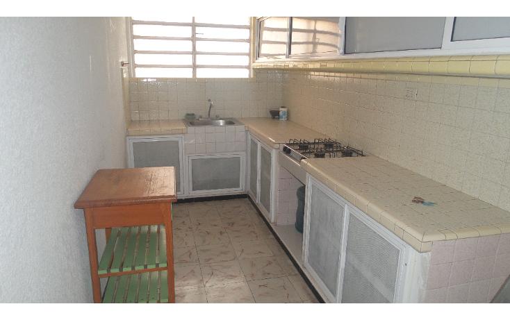 Foto de casa en venta en  , merida centro, mérida, yucatán, 1113341 No. 33