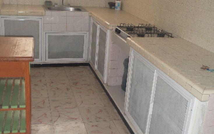 Foto de casa en venta en, merida centro, mérida, yucatán, 1113341 no 34