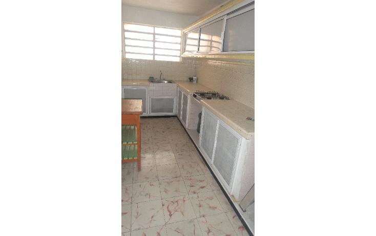 Foto de casa en venta en  , merida centro, mérida, yucatán, 1113341 No. 34