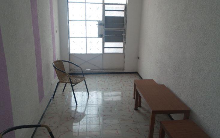 Foto de casa en venta en, merida centro, mérida, yucatán, 1113341 no 35