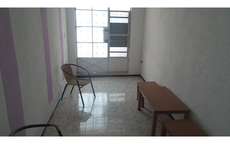 Foto de casa en venta en  , merida centro, mérida, yucatán, 1113341 No. 35