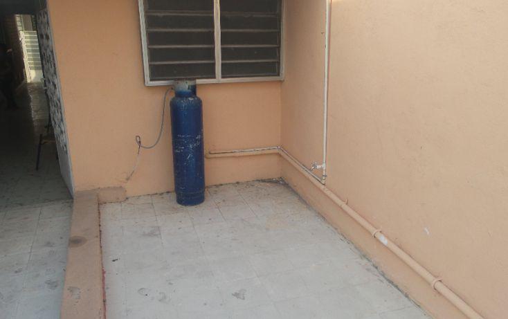 Foto de casa en venta en, merida centro, mérida, yucatán, 1113341 no 37