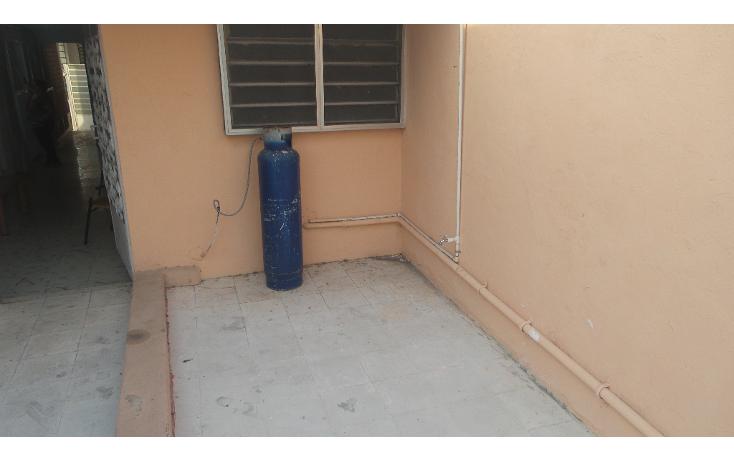 Foto de casa en venta en  , merida centro, mérida, yucatán, 1113341 No. 37