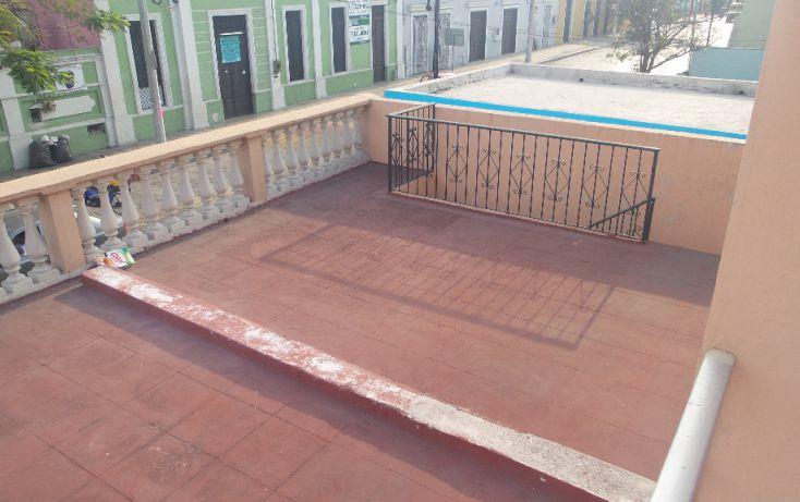 Foto de casa en venta en, merida centro, mérida, yucatán, 1113341 no 38