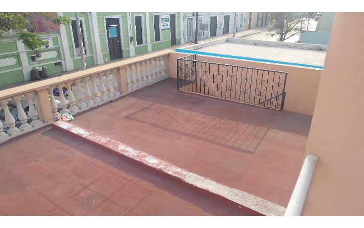 Foto de casa en venta en  , merida centro, mérida, yucatán, 1113341 No. 38