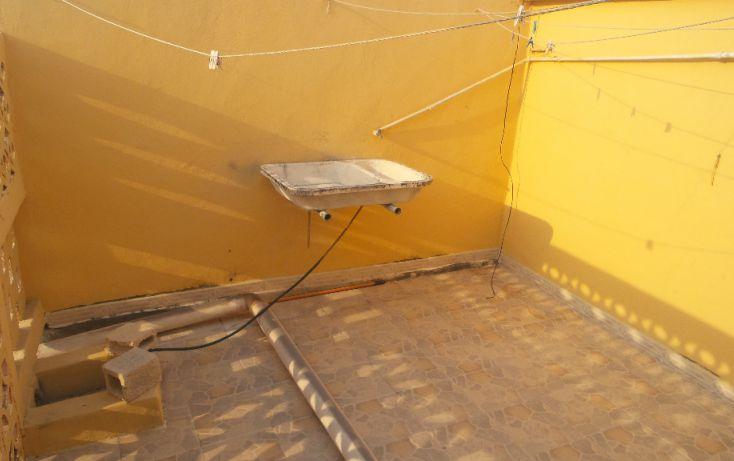 Foto de casa en venta en, merida centro, mérida, yucatán, 1113341 no 39