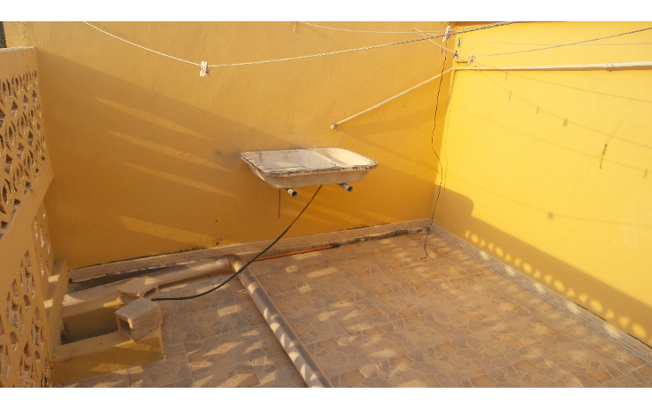 Foto de casa en venta en  , merida centro, mérida, yucatán, 1113341 No. 39