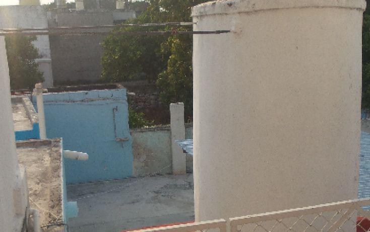 Foto de casa en venta en, merida centro, mérida, yucatán, 1113341 no 40