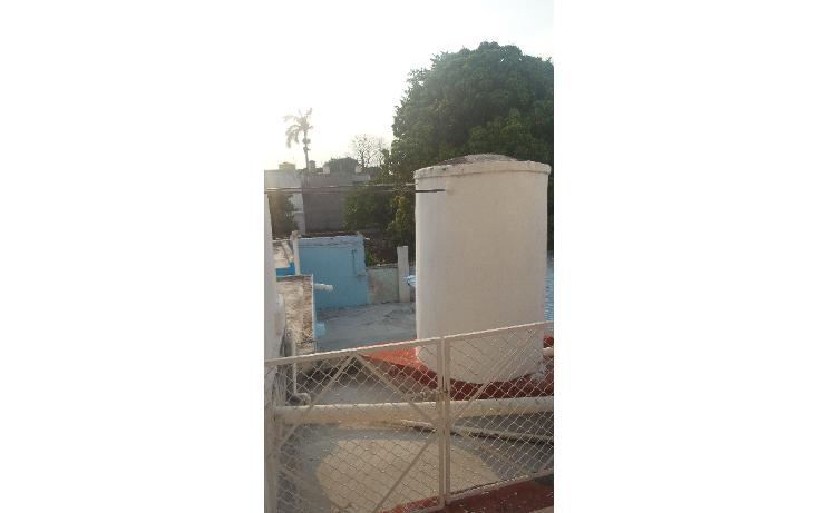 Foto de casa en venta en  , merida centro, mérida, yucatán, 1113341 No. 40