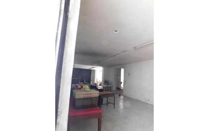 Foto de edificio en venta en  , merida centro, mérida, yucatán, 1114139 No. 14