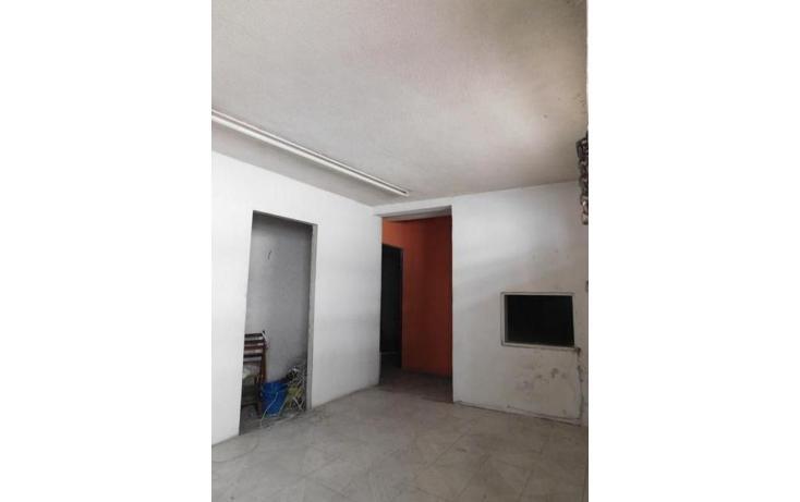 Foto de edificio en venta en  , merida centro, mérida, yucatán, 1114139 No. 15