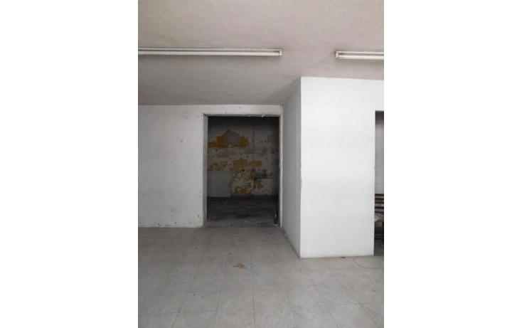 Foto de edificio en venta en  , merida centro, mérida, yucatán, 1114139 No. 16