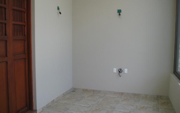 Foto de casa en renta en  , merida centro, mérida, yucatán, 1120767 No. 13