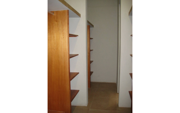 Foto de casa en renta en  , merida centro, mérida, yucatán, 1120767 No. 18