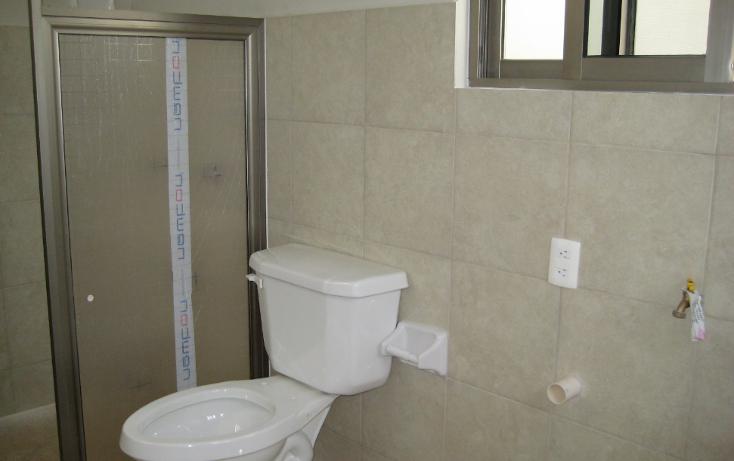 Foto de casa en renta en  , merida centro, mérida, yucatán, 1120767 No. 20