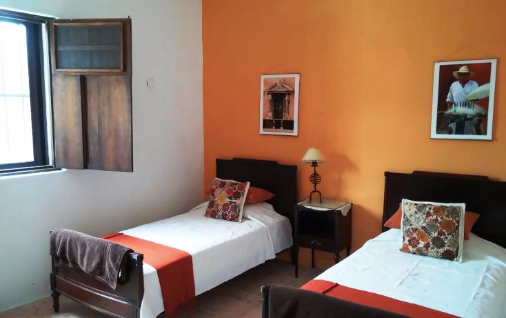 Foto de casa en venta en  , merida centro, mérida, yucatán, 1121279 No. 03