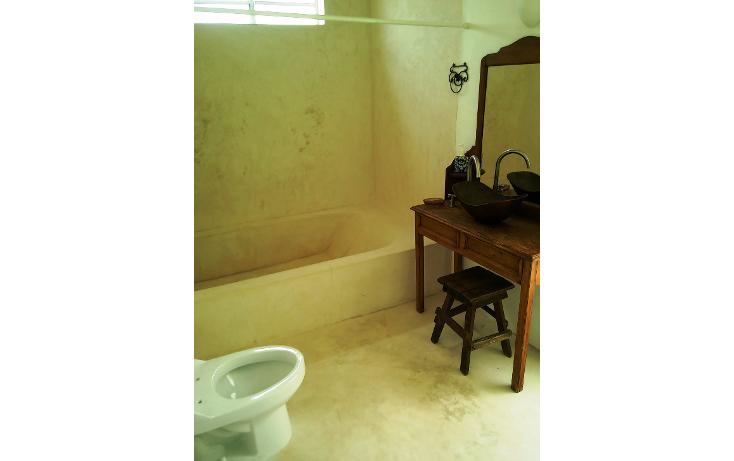 Foto de casa en venta en  , merida centro, m?rida, yucat?n, 1121279 No. 06