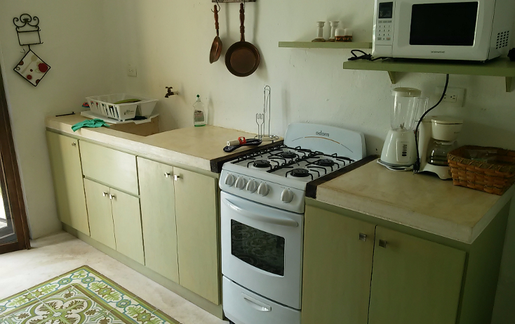 Foto de casa en venta en  , merida centro, m?rida, yucat?n, 1121279 No. 10