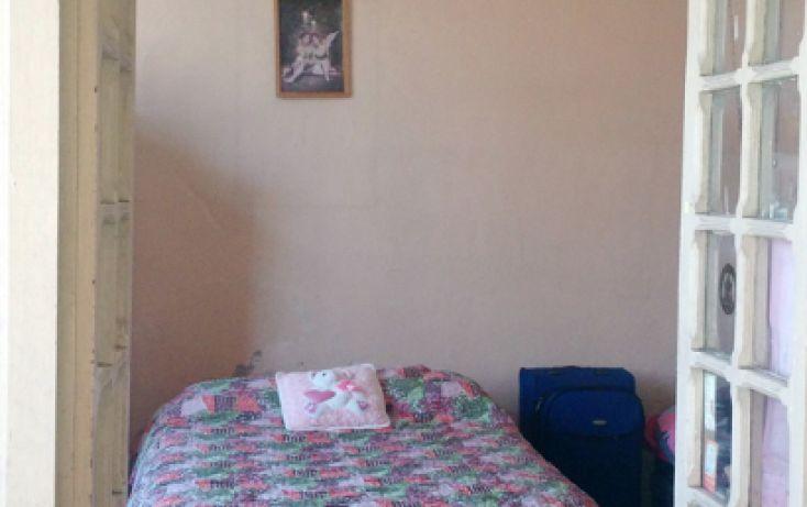 Foto de casa en venta en, merida centro, mérida, yucatán, 1122299 no 03