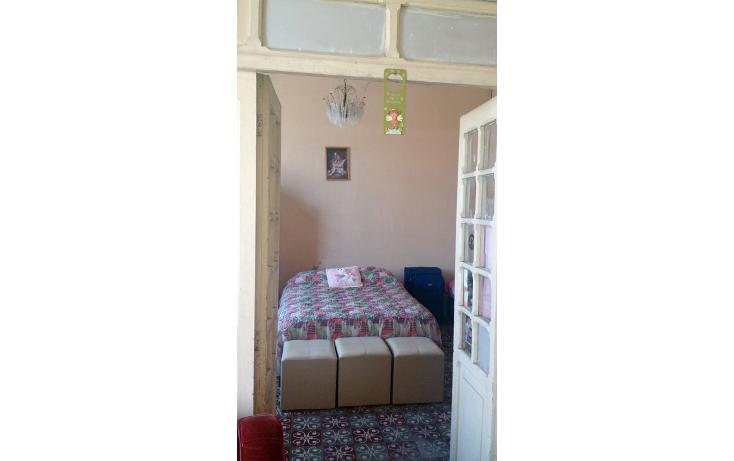 Foto de casa en venta en  , merida centro, m?rida, yucat?n, 1122299 No. 03