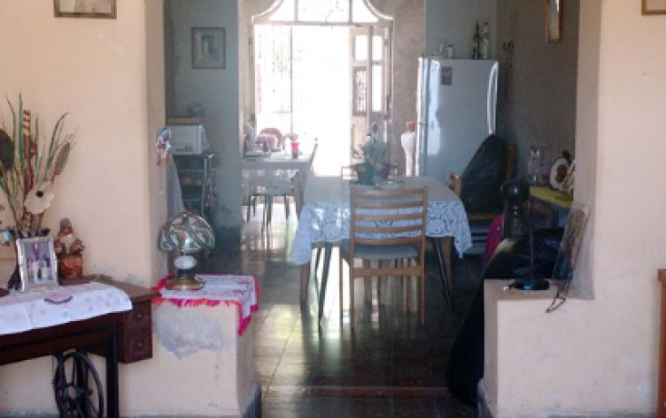 Foto de casa en venta en, merida centro, mérida, yucatán, 1122299 no 04