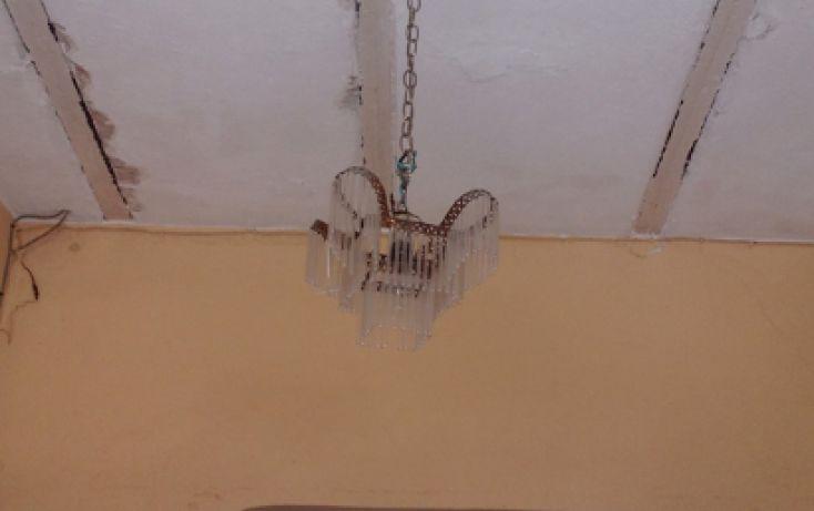Foto de casa en venta en, merida centro, mérida, yucatán, 1122299 no 05